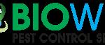 Biowise Logo